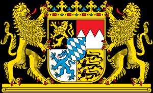Wappen STMWK
